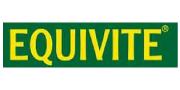 Equivite