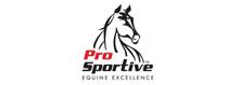 Pro Sportive
