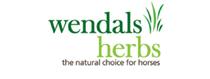 Wendals Herbs