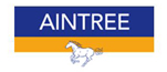 Aintree