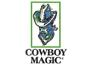 Cowboy-Magic