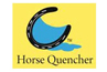 Horse-Quencher