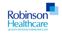 Robinsons Healthcare
