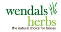 Wendals-herbs