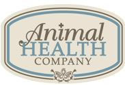 The Animal Health Company