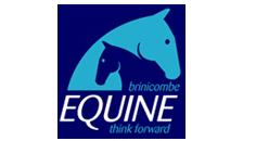 Brinicombe
