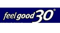 Feelgood30