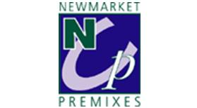 Newmarketpremixes