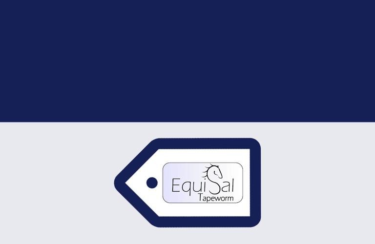 EquiSal