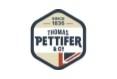 Thomas Pettifer