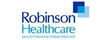 Robinsons Animal Health