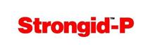 Strongid P (Wormers)