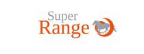 The Super Range