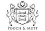 Pooch-&-Mutt