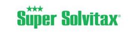 Super Solvitax