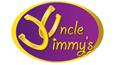 Uncle Jimmy's