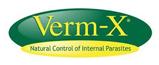 Verm X