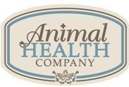The Animal Health Company