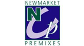Newmarket Premixes