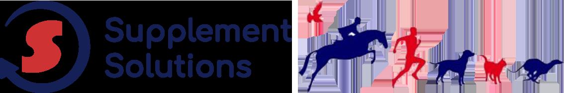 Supplement Solutions Ltd